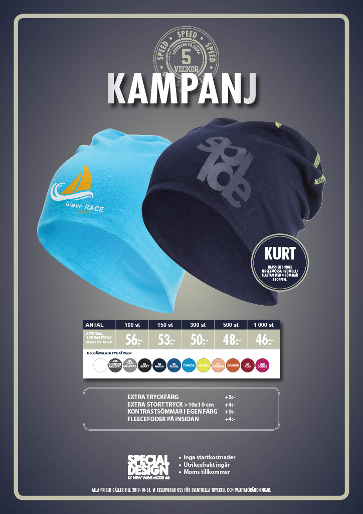 Speed_Hat_Kampanj_HOST_20191024_1.jpg