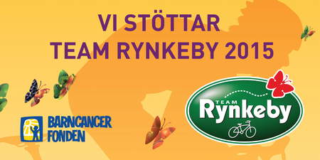 teamrynkeby-banner.png