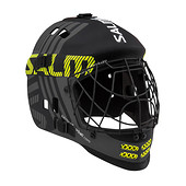 Salming - Core Helmet JR