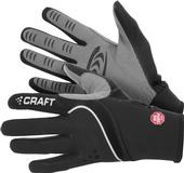 Craft - Power WS Glove