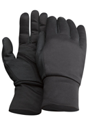 Clique - Functional Gloves