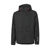 Helly Hansen - Waterloo Regnjacka