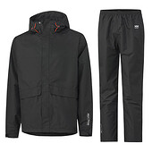 Helly Hansen - Waterloo regnset