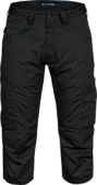 Texstar - Functional Light 3/4 pants